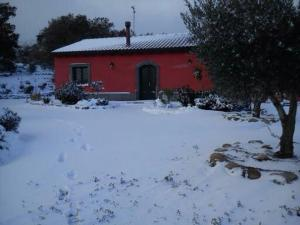 Francesco Country house - AbcAlberghi.com