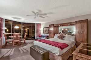 Plaza Resort Club Reno, Hotels  Reno - big - 2