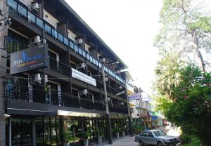 Photo of Inn Place Serviced Residence