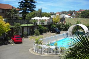 Photo of Ultimate Apartments Bondi Beach