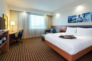 Hampton by Hilton Luton Airport (21 of 24)