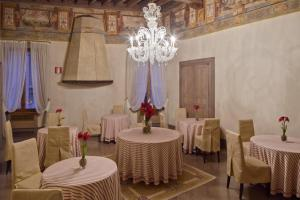 Albergo Cappello (23 of 90)