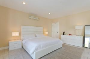 1105 - West Hollywood Contemporary, Ville  Los Angeles - big - 23