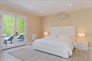 1105 - West Hollywood Contemporary, Ville  Los Angeles - big - 28