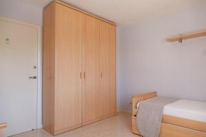 UHC Rhin Apartments, Apartments  Salou - big - 47