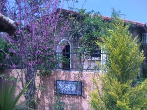 Fig Garden Cottages, Holiday homes  Kayakoy - big - 1