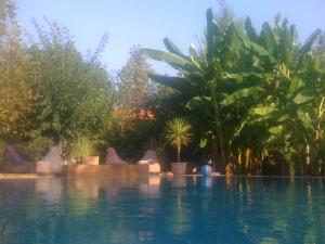 Fig Garden Cottages, Case vacanze  Kayakoy - big - 3