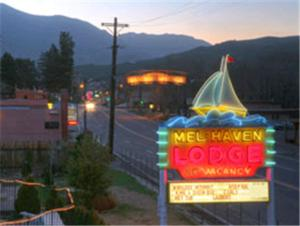 Photo of Mel Haven Motel