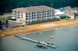 Photo of Parkshore Resort