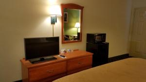 Days Inn Ashburn, Motel  Ashburn - big - 5