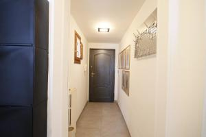 Thouar Halldis Apartment, Apartmány  Florencie - big - 5
