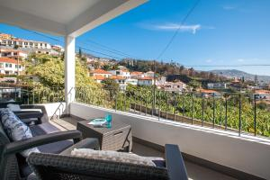 The TownHouse, Funchal