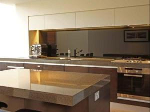Lakeshore Springs Apartments, Apartmanok  Wanaka - big - 2