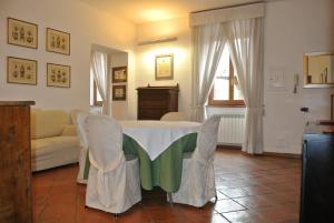 Appartamento The Pantheon Apartment, Roma
