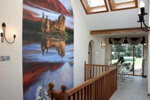 Photo of Ayrs And Graces   Luxury Bed And Breakfast
