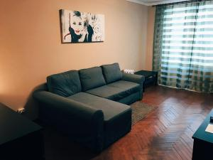 Apartment on Michurinskiy prospekt, Appartamenti  Mosca - big - 5