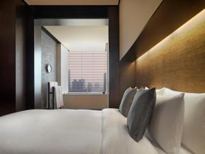 Special Price - Deluxe King Room