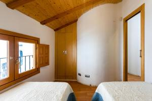 Like Apartments Lonja, Apartmány  Valencia - big - 89