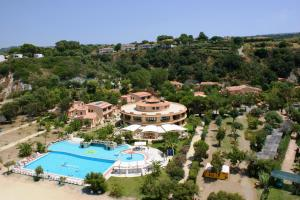 Photo of Hotel Residence Solemare