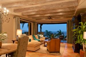 Cabo San Lucas Luxury 4 bedroom Gem 198, Holiday homes  Cabo San Lucas - big - 2