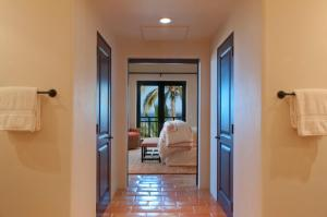 Cabo San Lucas Luxury 4 bedroom Gem 198, Holiday homes  Cabo San Lucas - big - 4
