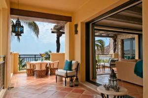 Cabo San Lucas Luxury 4 bedroom Gem 198, Holiday homes  Cabo San Lucas - big - 6