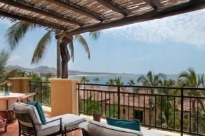 Cabo San Lucas Luxury 4 bedroom Gem 198, Holiday homes  Cabo San Lucas - big - 8