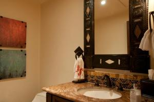 Cabo San Lucas Luxury 4 bedroom Gem 198, Holiday homes  Cabo San Lucas - big - 21