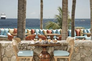 Cabo San Lucas Luxury 4 bedroom Gem 198, Holiday homes  Cabo San Lucas - big - 28