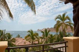 Cabo San Lucas Luxury 4 bedroom Gem 198, Holiday homes  Cabo San Lucas - big - 29