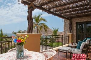 Cabo San Lucas Luxury 4 bedroom Gem 198, Holiday homes  Cabo San Lucas - big - 39