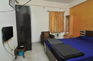 Photo of Mirchi Bite Service Apartment