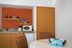 Kids free - 2 Bedroom Family Emotion Suite (3 Adults 3 Children)