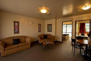 Broadway Motel, Motels  Picton - big - 20