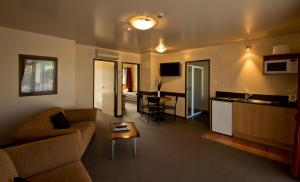 Broadway Motel, Motels  Picton - big - 21