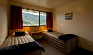 Broadway Motel, Motels  Picton - big - 22