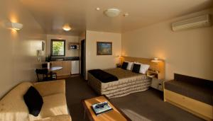Broadway Motel, Motels  Picton - big - 3