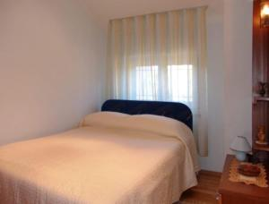 Apartment Villa Brig, Apartmanok  Tinjan - big - 7