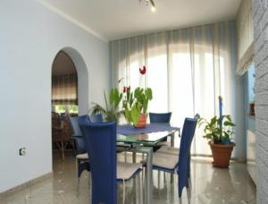Apartment Villa Brig, Appartamenti  Tinjan - big - 13