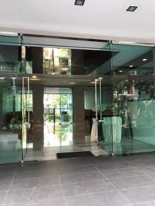 Chezz Condominium Pattaya by Aydin, Apartmány  Pattaya Central - big - 4