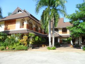 Photo of Baan Lanna Hotel