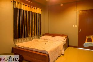 Baan Ha Guest House, Bed and breakfasts  Chiang Mai - big - 10