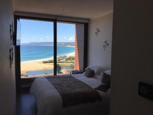 Classic Suite with Sea View