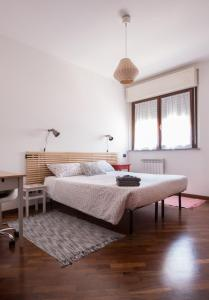Bed and Breakfast Feel at Home, Fiumicino