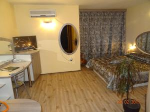 Hotel Color Varna - Pensionhotel - Hotely