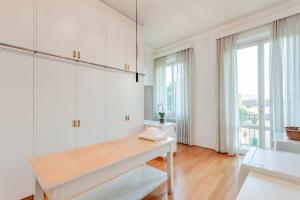 Appartamento Apartments Florence Capponi, Firenze