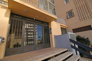 Holiday Apartment Peñón de Ifach, Apartmány  Calpe - big - 10