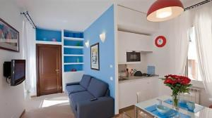 Apartamento Colosseo Luxury Apartment, Roma