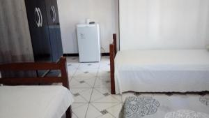 Hotel Silveira, Hotely  Guarapari - big - 5