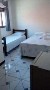 Hotel Silveira, Hotely  Guarapari - big - 18